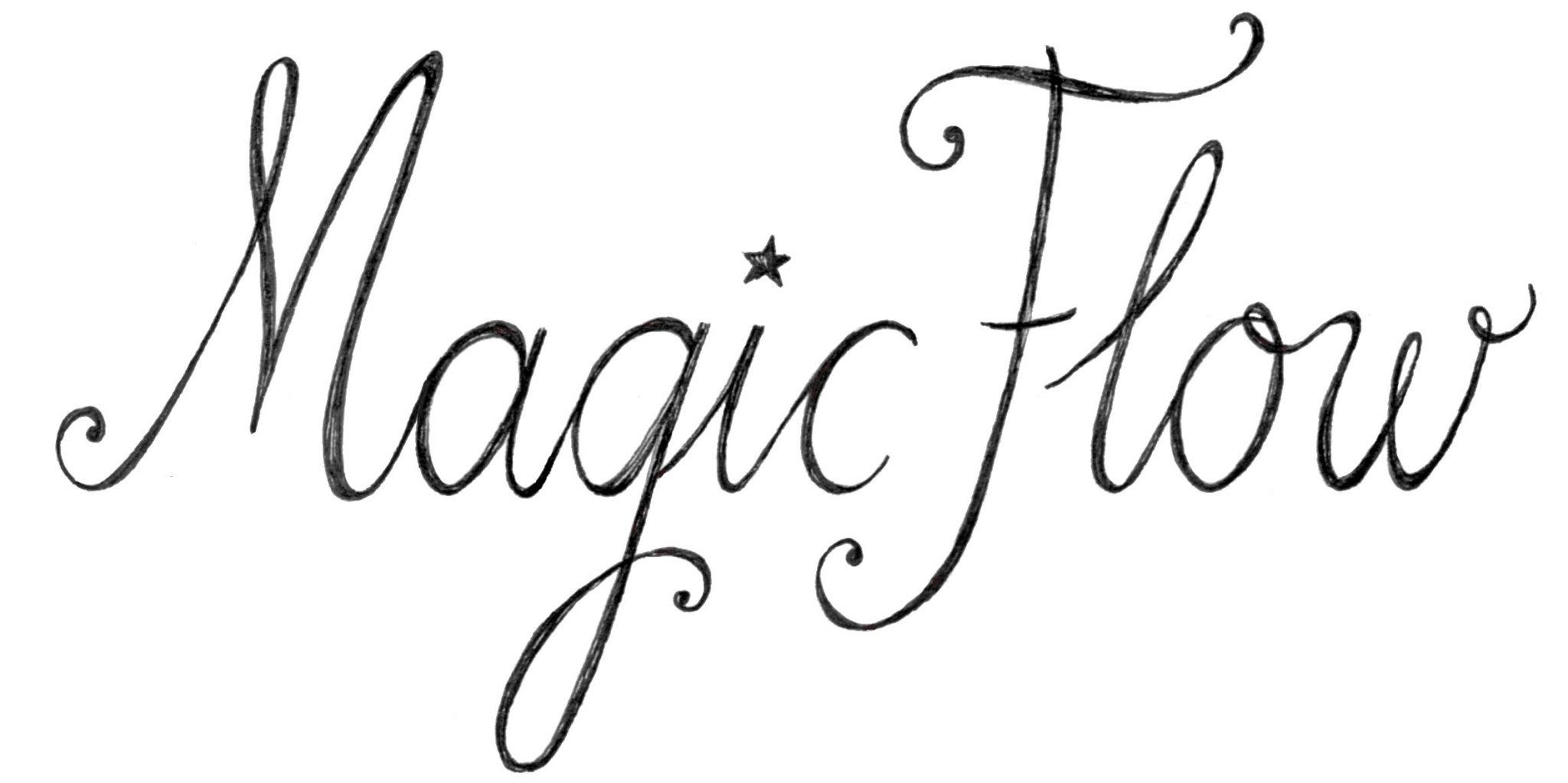 Kinderyoga MagicFlow | Amsterdam